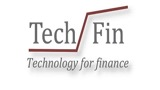 TechFin - Technology For Finance